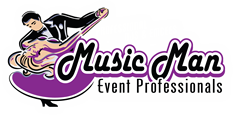 Orange County DJ | Temecula DJ | Music Man Event Professionals