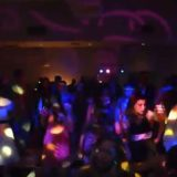Mitzvah DJ in Orange County - Another Packed Dance Floor